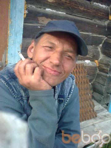 Фото мужчины FILAT72, Тюмень, Россия, 46