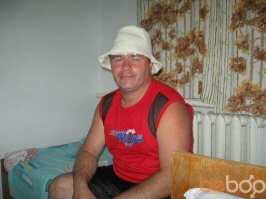 Фото мужчины Igor, Казань, Россия, 51