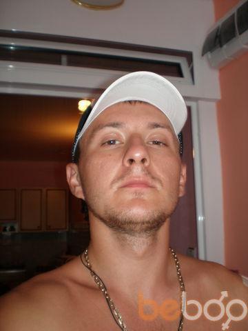 Фото мужчины gloss2006, Днепропетровск, Украина, 35