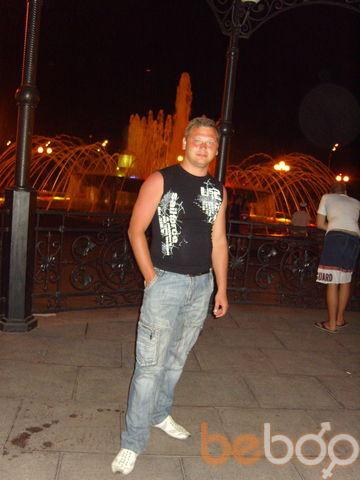 Фото мужчины bober85, Тирасполь, Молдова, 31