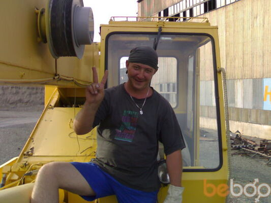 Фото мужчины 123456g, Павлодар, Казахстан, 33