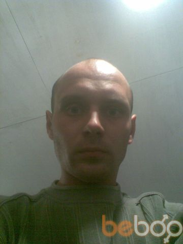 Фото мужчины cahekcemeh, Полтава, Украина, 33