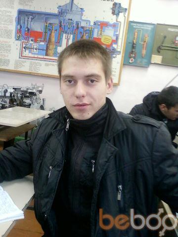 Фото мужчины Morozik, Саратов, Россия, 26