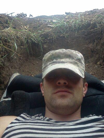 Фото мужчины Дима, Киев, Украина, 25