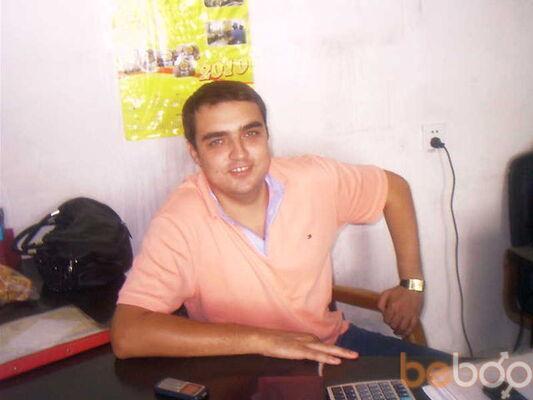 Фото мужчины ARTUR, Баку, Азербайджан, 35