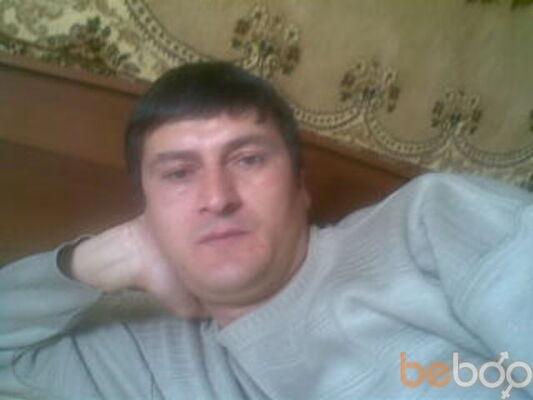 Фото мужчины факир, Махачкала, Россия, 41