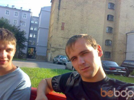 Фото мужчины спартак, Санкт-Петербург, Россия, 30
