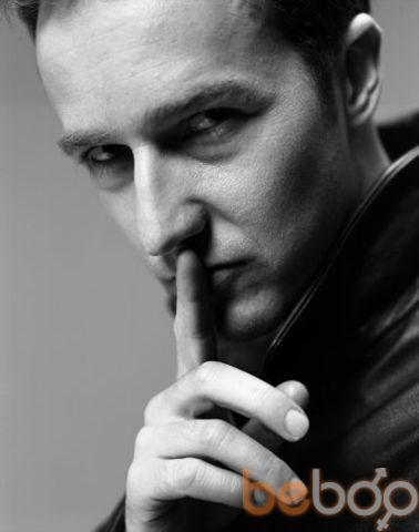 Фото мужчины kentavr, Краснодон, Украина, 37