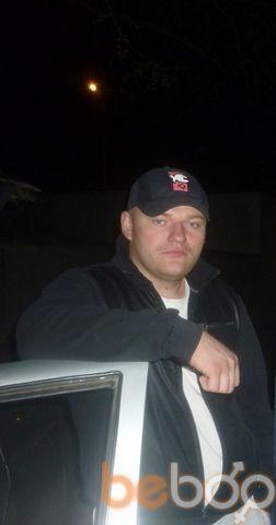 Фото мужчины rampul, Вологда, Россия, 32