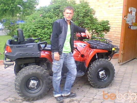 Фото мужчины romeo111, Жодино, Беларусь, 30