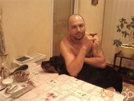 Фото мужчины шумахер, Тирасполь, Молдова, 46