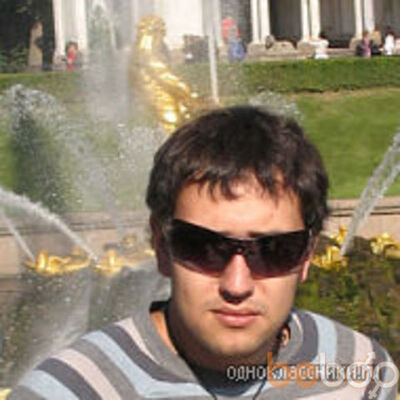 Фото мужчины brik_775, Минск, Беларусь, 31