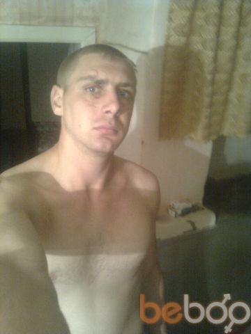 Фото мужчины Lens, Бийск, Россия, 31