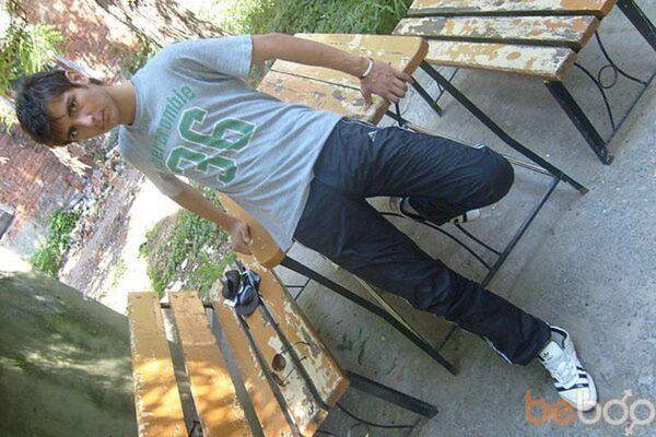 Фото мужчины Lorenzo, Гомель, Беларусь, 26