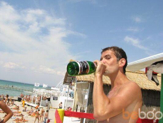 Фото мужчины pussylover, Киев, Украина, 37