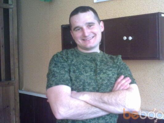Фото мужчины mentor, Бобруйск, Беларусь, 29