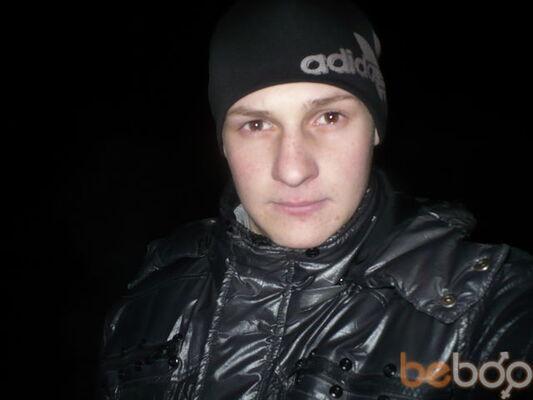 Фото мужчины Sania666, Тирасполь, Молдова, 25