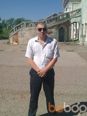 Фото мужчины Biznesmen, Стерлитамак, Россия, 32