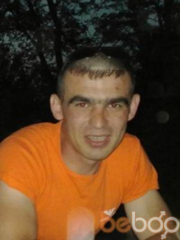 Фото мужчины xxl69, Кишинев, Молдова, 34