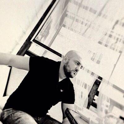 Фото мужчины Давид, Нальчик, Россия, 32