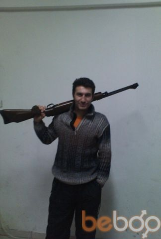Фото мужчины tango, Вулканешты, Молдова, 43