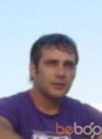 Фото мужчины repor, Москва, Россия, 37
