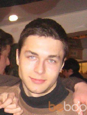 Фото мужчины Милый, Шевченкове, Украина, 32