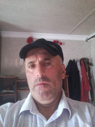 Фото мужчины Мага, Махачкала, Россия, 44