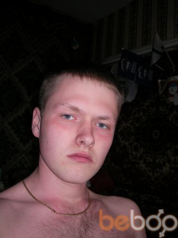 Фото мужчины artblagoi, Иваново, Россия, 27