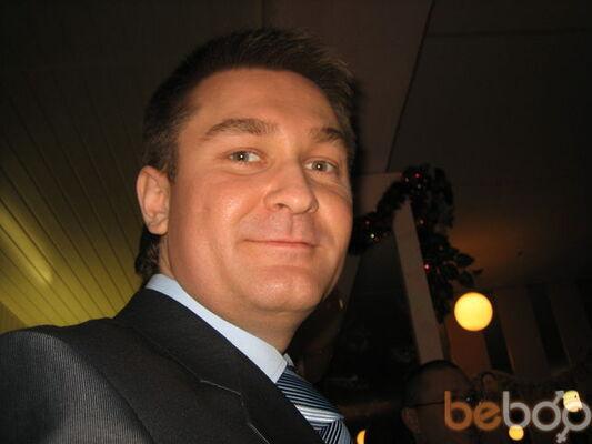 Фото мужчины Serega, Ижевск, Россия, 36