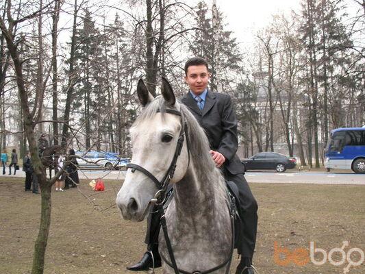 Фото мужчины Влад, Москва, Россия, 29