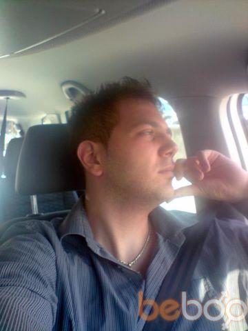 Фото мужчины zex87, College, США, 30