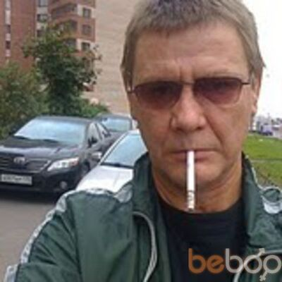 Фото мужчины Сергей, Санкт-Петербург, Россия, 54