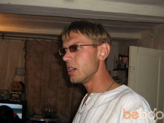 Фото мужчины xese, Алматы, Казахстан, 37