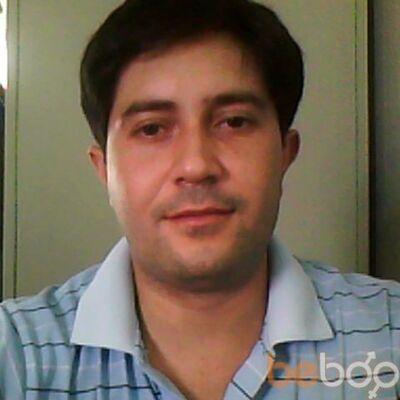 Фото мужчины Daler, Москва, Россия, 35
