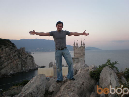 Фото мужчины sanducio, Тбилиси, Грузия, 39