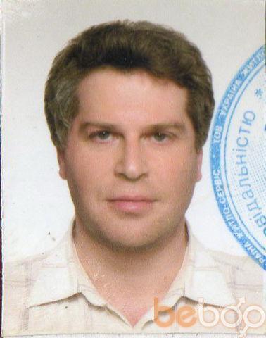 Фото мужчины влад, Киев, Украина, 56