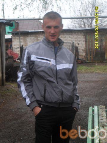 Фото мужчины владимир87, Челябинск, Россия, 31