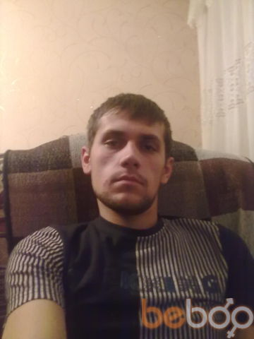 Фото мужчины evgeniy, Павлодар, Казахстан, 30