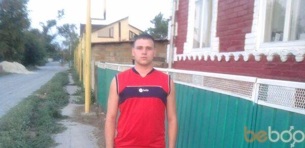 Фото мужчины slavik, Ростов-на-Дону, Россия, 32