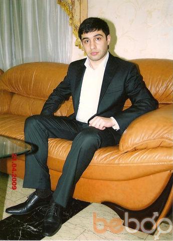 Фото мужчины Rufat, Киев, Украина, 35
