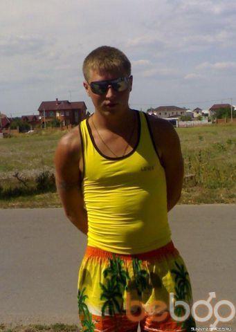 Фото мужчины Sunny, Щелково, Россия, 28