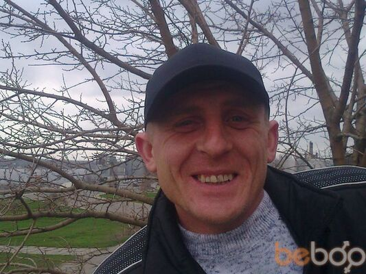 Фото мужчины Kos3033, Херсон, Украина, 36