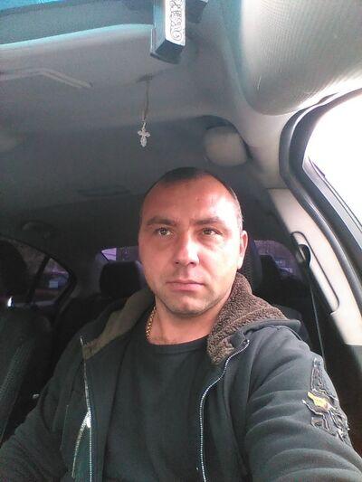 Фото мужчины Сергей, Пенза, Россия, 37