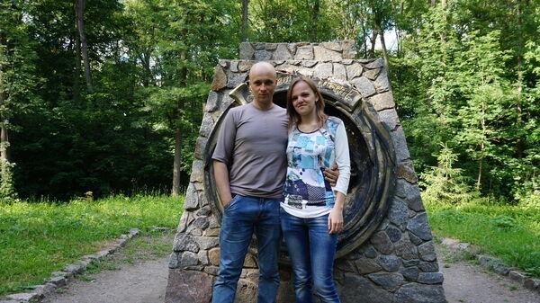Фото мужчины игромен, Белая Церковь, Украина, 36