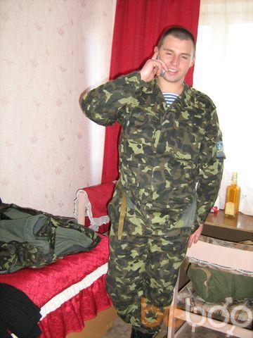 Фото мужчины kila, Харьков, Украина, 32