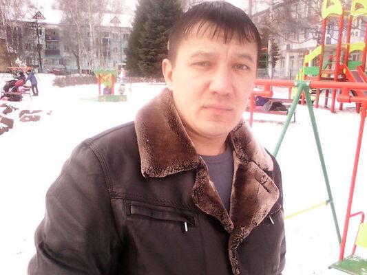 Фото мужчины Эдгар, Казань, Россия, 35