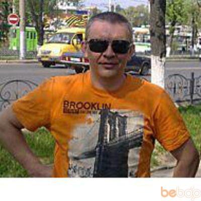 Фото мужчины сергей778, Иваново, Россия, 44