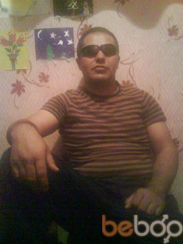 Фото мужчины алишер, Екатеринбург, Россия, 37