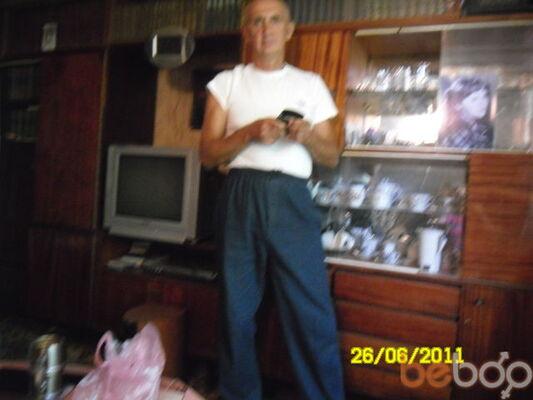 Фото мужчины эрик, Марганец, Украина, 51